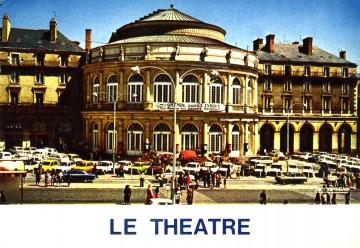 medium_Rennes.jpg