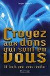 medium_CROYEZ_AUX_DONS.jpg