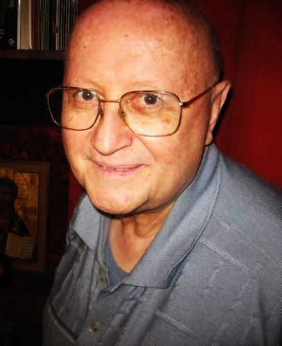 père Brune,mort,médium,esprit,transcommunication
