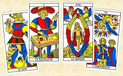 destinéa,ésotérisme,symboles,signes,pentagramme,horoscope,mieux-vivre,tarot