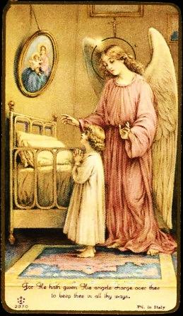 Haziel,angéologie,ange gardien