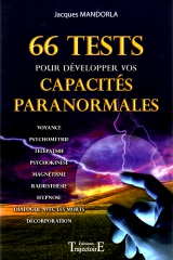 spiritisme,contact,au-delà,kardec,fox,blavatsky,channeling,table tournante,oui-ja,écriture automatique,transcommunication,françois brunelesage,médium
