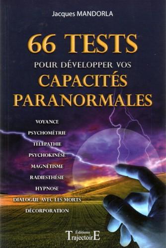 tests,capacité,paranormal,livre,don