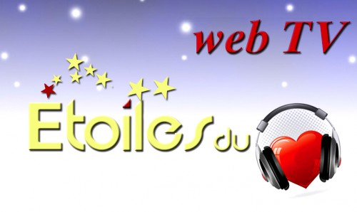 web-tv,ranky,mandorla,carton,yann-éric,laetitia,étoiles du coeur,paranormal,télévision,web,illusionnisme,guérisseurs,magnétisme,radiesthésie