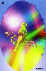 ghislaine,de carli,médium,voyance,oracle,spiritisme