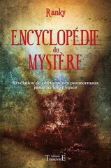 ENCYCLOPEDIE DU MYSTERE.jpg