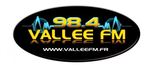 vallée FM,paranormal,marchand,islam,FM