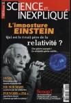 COUVE SCIENCE ET INEXPLIQUE N°14.jpg