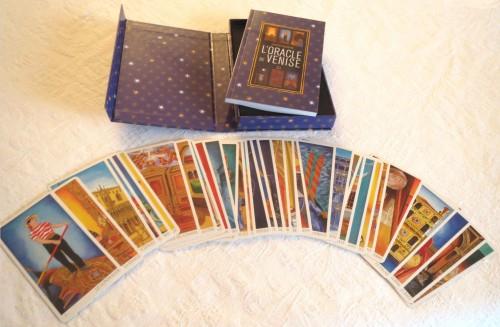 livres,esoterisme,santé,spiritualité,librairie,bibliographie