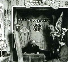 maître Philippe,Papus,Nicolas II,Raspoutine,prédictions,prophéties