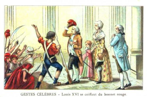 Mithra,taureau,boeuf,Cybèle,bonnet rouge,Louis XVI,Marie-Antoinette,Louis XVII,Révolution,Grand Monarque,Attis