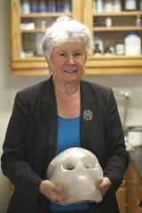 crâne,cristal,maya,inca,archéologie,fin du monde, 21 décembre