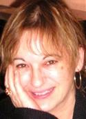 Portrait Marie Vergès-def.jpg