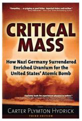 namur, bombe atomique