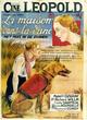 La_Maison_dans_la_dune.png