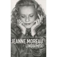 jeanne-moreau-l-insoumise-de-jean-claude-moireau-livre-896905591_ML-1.jpg