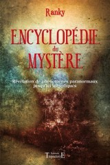 mystere,encyclopédie,paranormal