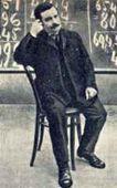 JACQUES INAUDI1867-1950.jpg