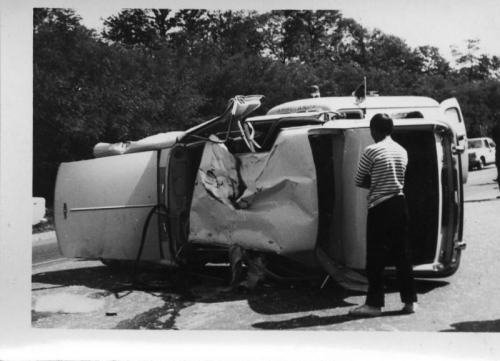 JUNIE ASTOR 4 ACCIDENT.jpg