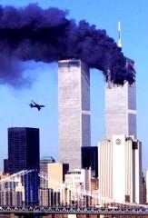 prémonition,prévision,11 septembre 2001,crash,GNA,ordinateur,nombre aléatoire