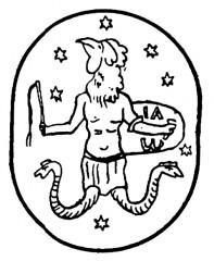 talisman,porte-bonheur,Médicis,Nostradamus,Henri II,superstition