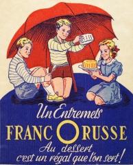 rencontre extra-ordinaire,Coluche,café-théâtre,café de la gare,vraic chic parisien,gélamur,moreau,mandorla