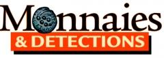 trésors,mandorla,épaves,détection,60 trésors fabuleux,pistes,magot