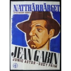 jean-gabin-les-bas-fonds-jean-renoir-1936-affiche-de-cinema-originale-suedoise-72-102-cm-original-movie-poster-jean-gabin-louis-jouvet-junie-astor-affiches-861416640_ML.jpg