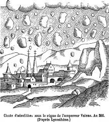 Charles Fort,réalisme fantastique,matin des magiciens,ovni,ufo,pluie,phénomène,apparition,Bergier,Pauwels,Devon,Flammarion,Darwin