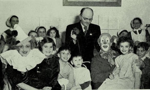 ONCLE Henri animateur démissions pour enfants.jpg