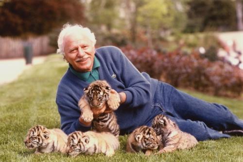 rencontre extra-ordinaire,michel klein,dorothée,vétérinaire,animaux,bêtes