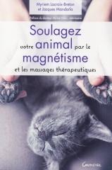 magnétisme,animaux,caresses,massages,lacroix-breton,mandorla