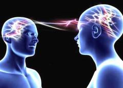 télépathie,Zener,Rhine,Einstein,Warcollier,Richer,Osty,Nautilus,Staline,Messing,Karpov,Kasparov,jumeaux,mère,transmission de pensée