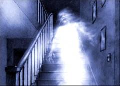 psi,paranormal,parapsychologie,rêve,télépathie,télékinésie,sortie hors du corps,poltergeist