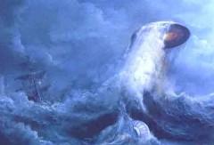 Underwater UFO.jpg