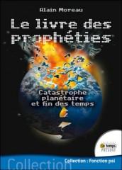 LE LIVRE DES PROPHETIES.jpg