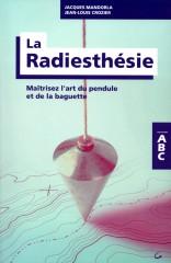 radiesthésie,pendule,baguette,recherche,disparus,Crozier,Mandorla