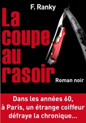 COUVE LA COUPE AU RASOIR OK.jpg