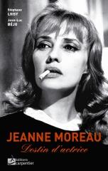 jeanne-moreau-destin-d-actrice.jpg