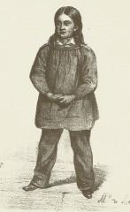HENRI MONDEUX 1826-1861.jpg
