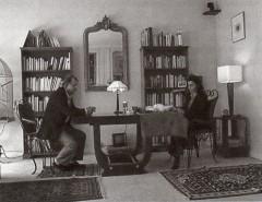 Maud et Ranky.jpg