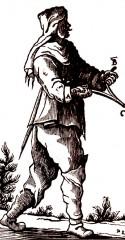 baguette,radiesthésie,rhabdomancie,aymar,vallemont,fait divers,pendule,enquête