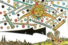Nuremberg-1561.jpg