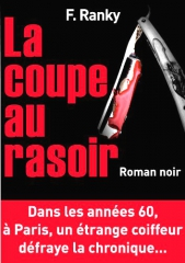 cadeaux,Ranky,Jacques Mandorla