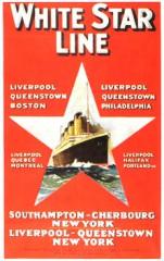 Titanic,Dieux,Titans,mythologie,White Star Line,sister-ship,Oceanic,Olympic,Poseidon