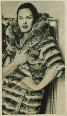 220px-Arlette_Stavisky_-_Police_magazine_-_14_janvier_1934.png