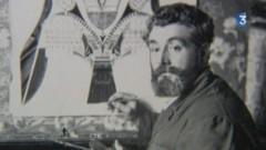 AUGUSTIN LESAGE 1876-1954.jpg