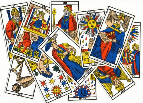 rencontre extra-ordinaire,tarot,colette silvestre,cartomancienne,tarologue,divination,belline,lenormand