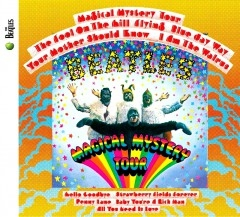 12MAGICAL MYSTERY TOUR.jpg