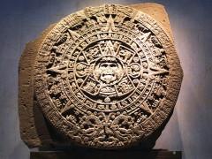 calendrier,maya,pierre,2012
